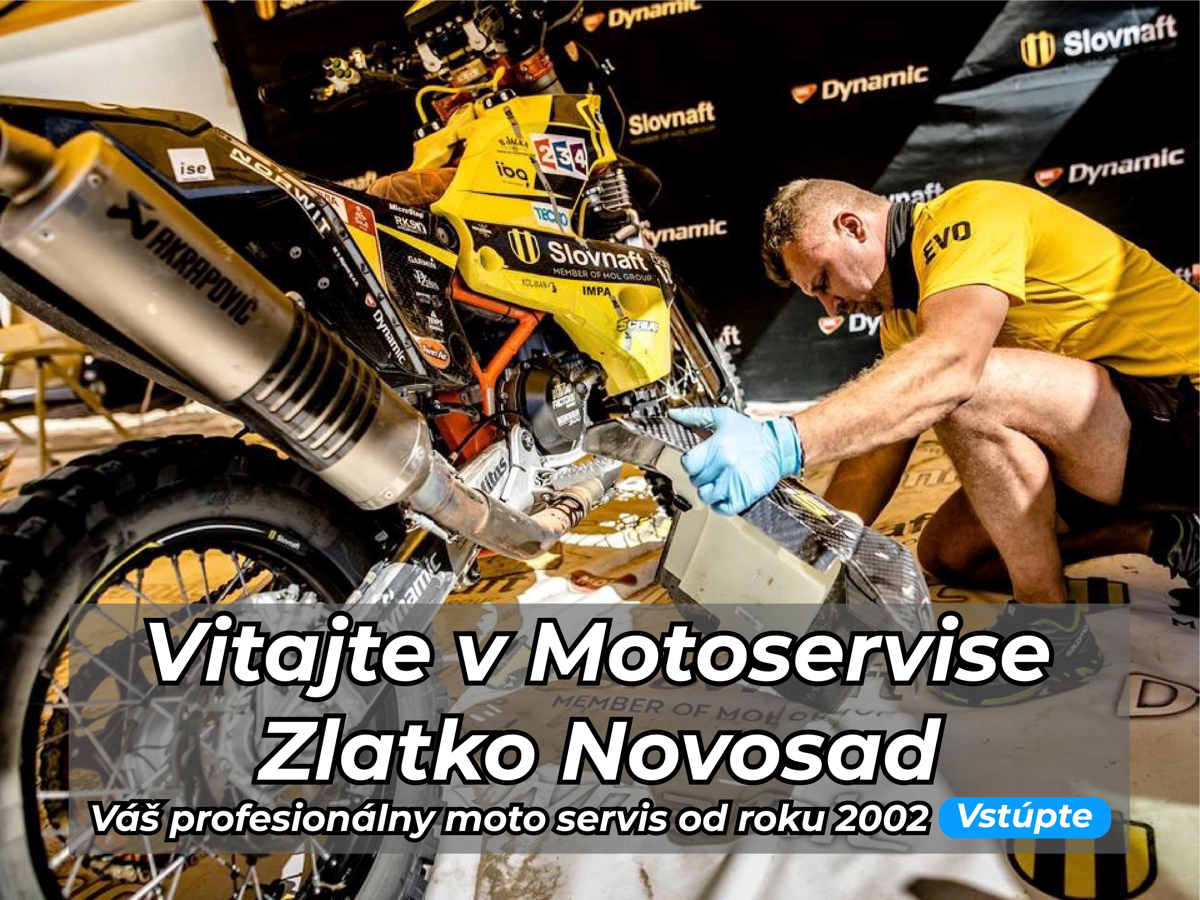 b3021b9c2a759 - MOTOSERVIS NOVOSAD
